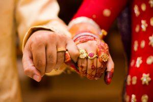 В Индии мусульманам-мужчинам запретили мгновенный развод