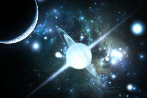 Астрофизики нашли самый прочный материал во Вселенной -
