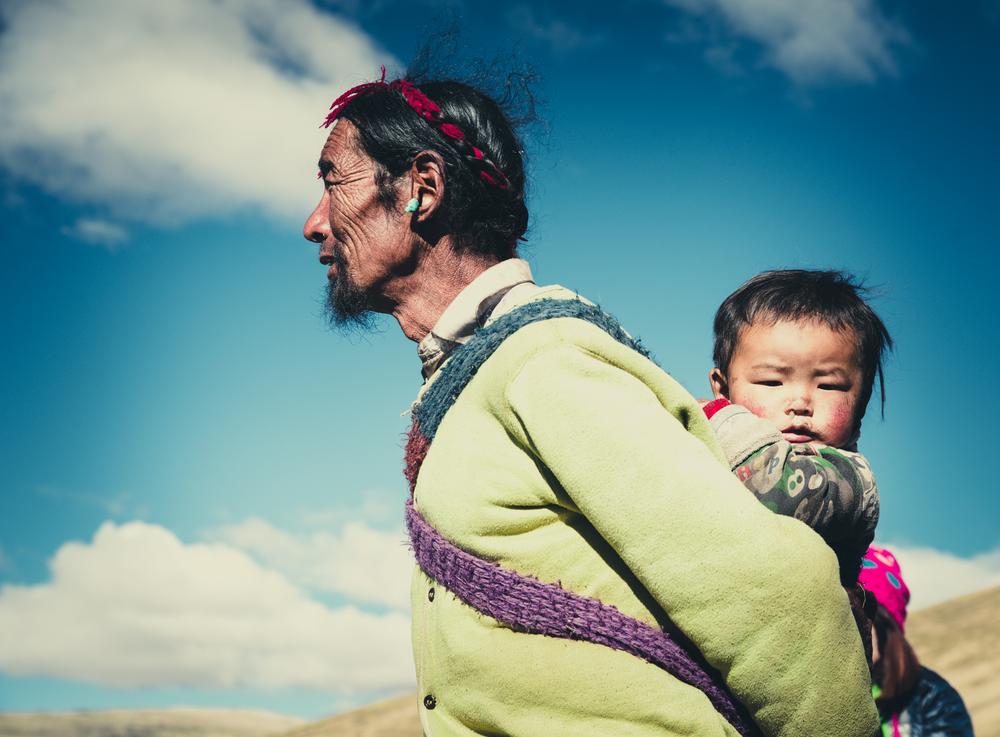 В Китае будут принуждать к рождаемости.Вокруг Света. Украина