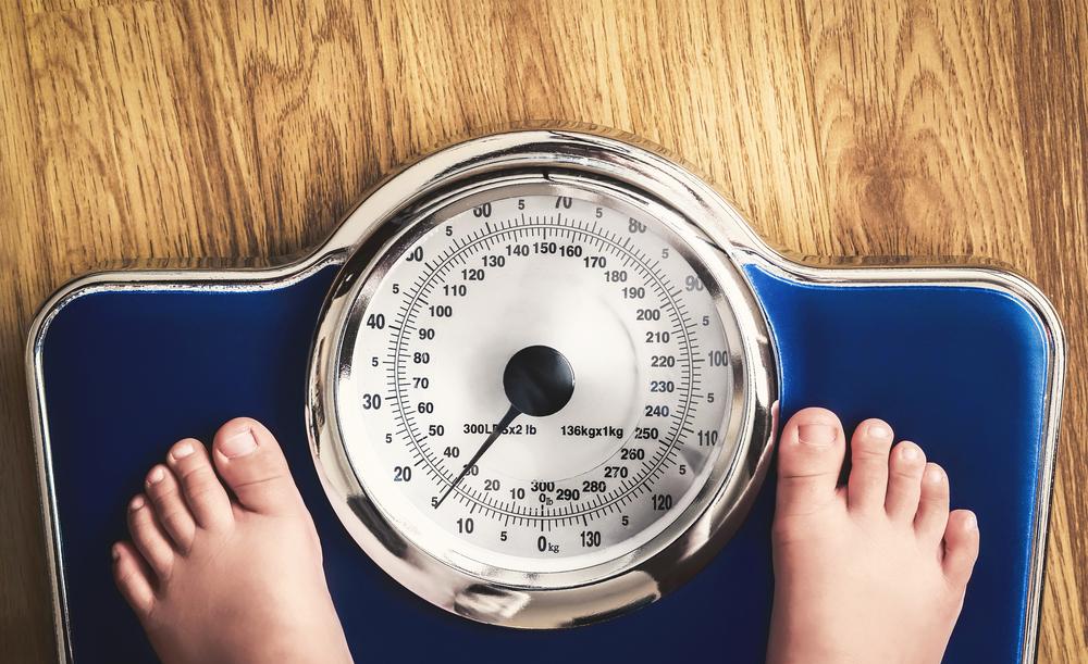 Дети толстеют из-за бытовой химии — ученые.Вокруг Света. Украина