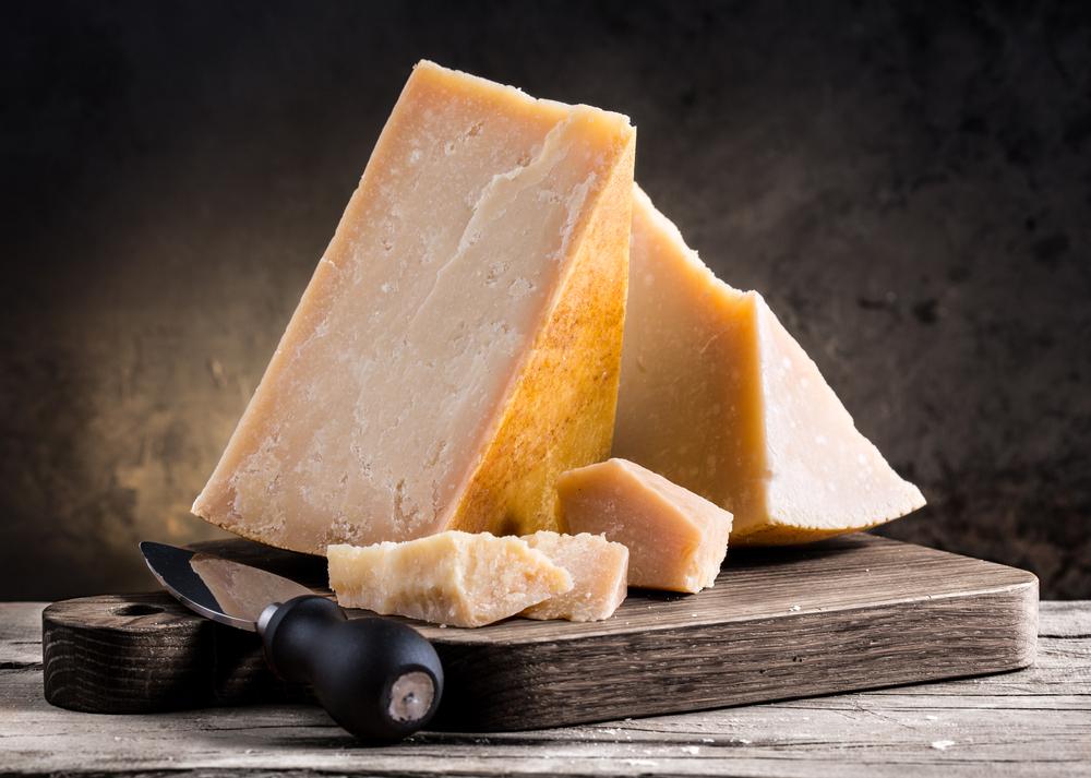 Сделано в Средиземноморье: в Хорватии нашли сыр возрастом 7 тысяч лет