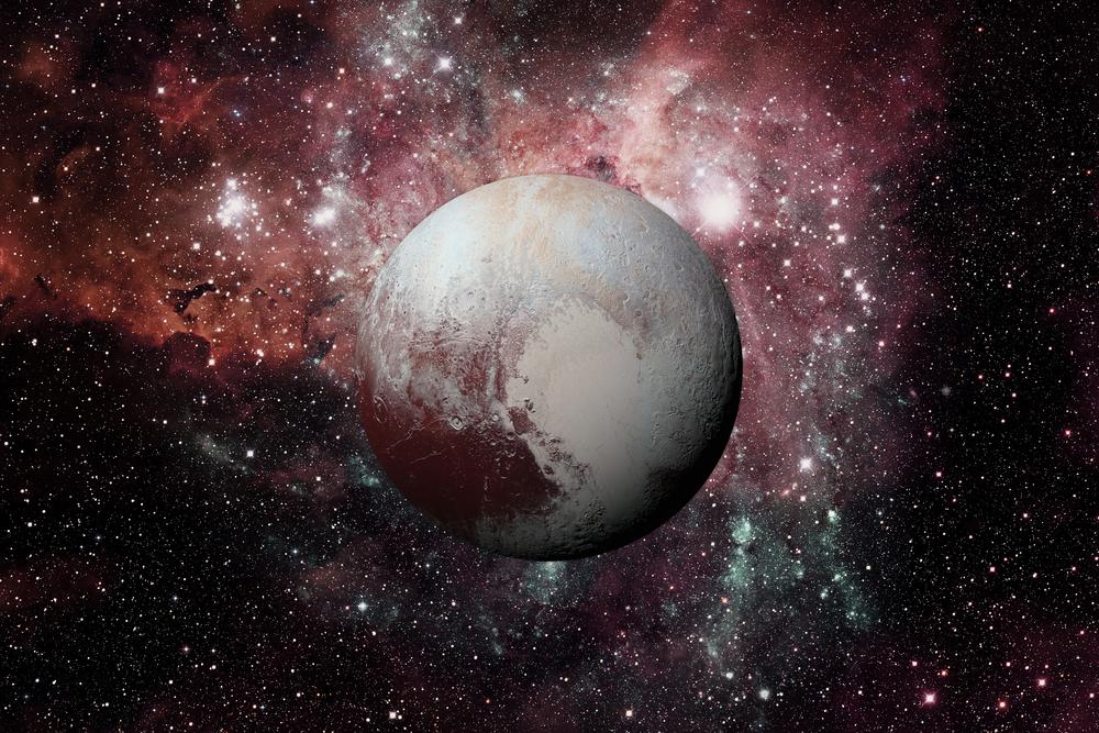 Астрономы встали на защиту Плутона