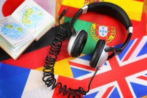 5 европейских языков, на которых почти некому говорить