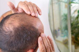 Запах сандала ускоряет рост волос