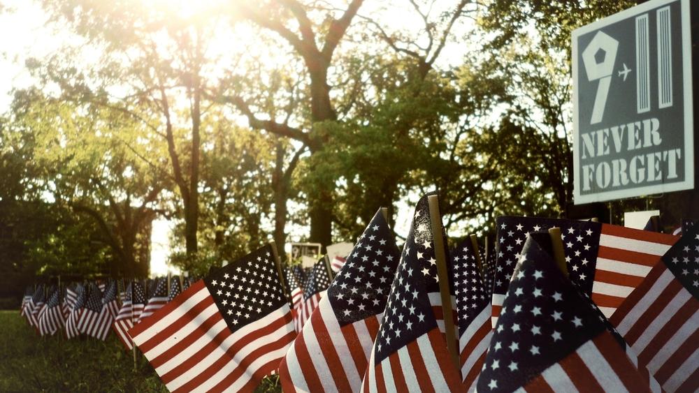 Теракт 11 сентября: среди жертв были украинцы