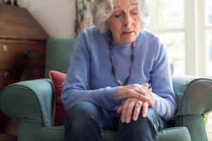 Тяжелые психические расстройства сокращают продолжительность жизни