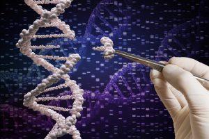 Каждый пятый ген человека — фальшивка