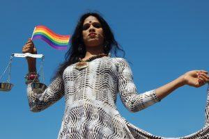 В Индии отменили закон о преследовании людей за гомосексуализм