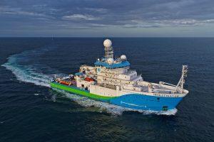 В Тасмановом море обнаружен затерянный мир