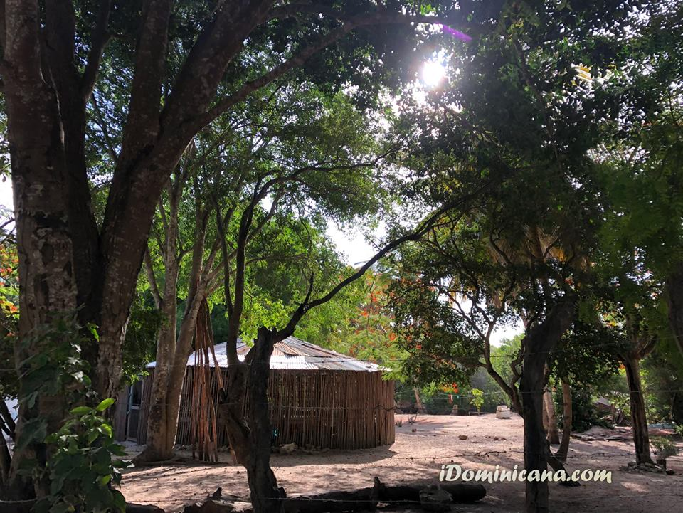 жизнь в Доминикане: блог iDominicana.com для Вокруг света