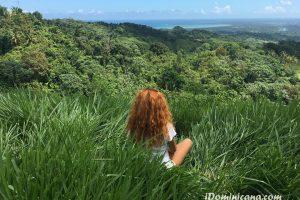 Настоящая Доминикана: как живут местные в стране «маньяна» и