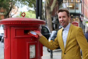 Выбросить нельзя переработать: британцы высылают производителю чипсов пустые пакеты
