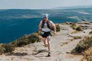Спазмы, тошнота и судороги: что происходит с телом, если пробежать 160 км