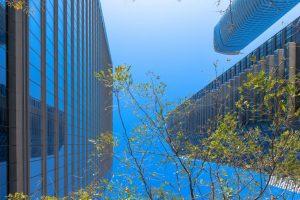 Пять городов, которые лучше других подготовились к будущему