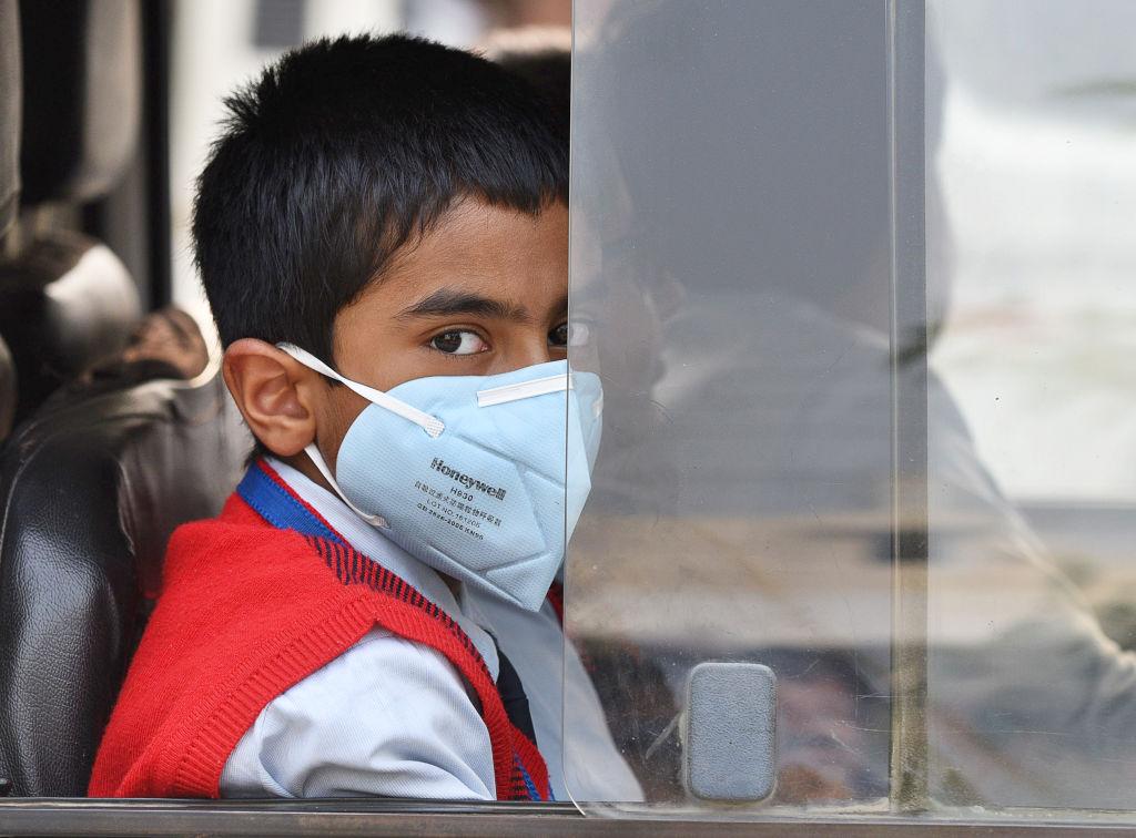 air pollution health cri child - 1024×756