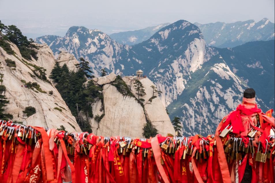 14 дней в Китае: must see & do в Поднебесной 14 дней в Китае: must see & do в Поднебесной Screenshot 16