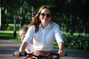 В Киеве пройдет ELLE Active Forum - образовательный проект для женщин
