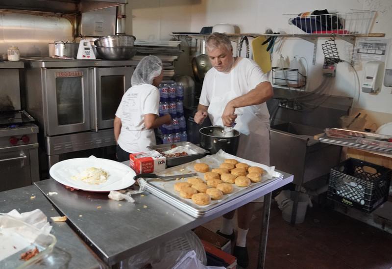ТОП-10 неожиданных фактов о еде.Вокруг Света. Украина