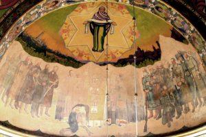 14 октября: истории и традиции трех праздников