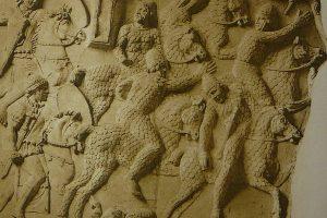 Генетики выяснили происхождение древних племен Украины