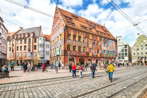 Германия глазами украинской эмигрантки: поиски работы, негласные правила и 57 вежливых отказов
