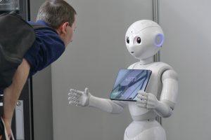 Искусственный интеллект распознает лживых туристов