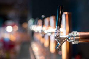 Из-за глобального потепления подорожает пиво