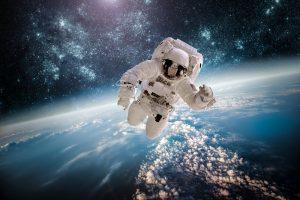 Ученые изучают возможность отправить людей на Марс в состоянии глубокого сна