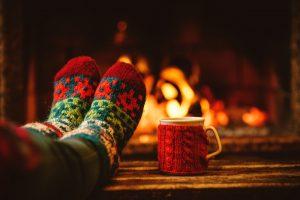Сколько будут отдыхать украинцы в декабре