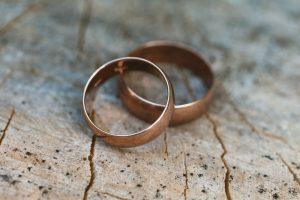 В Великобритании 100-летняя женщина вышла замуж