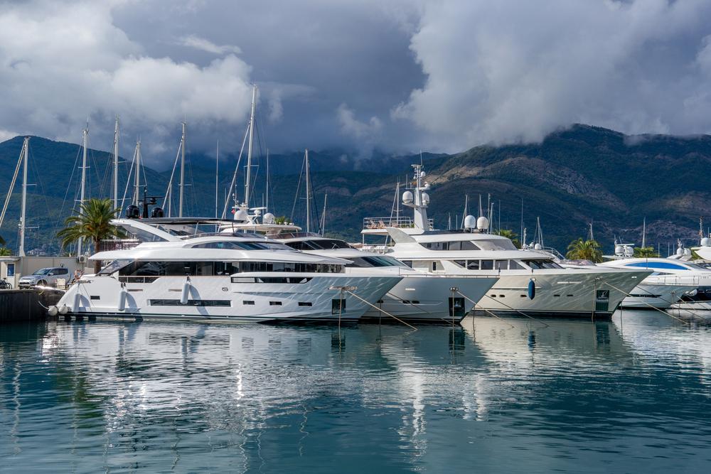 Богатые стали еще богаче: 2017 - самый успешный год для миллиардеров мира