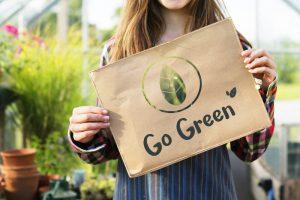 Reduce, reuse, recycle и еще 6 R осознанного потребления