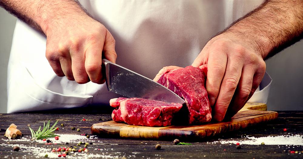ТОП-10 малоизвестных фактов о мясе