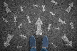 Проблема выбора: ученые назвали оптимальное количество вариантов