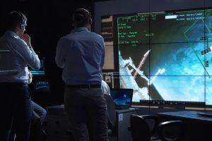 Марсіанська місія та Армагеддон: 10 цікавих фактів про NASA