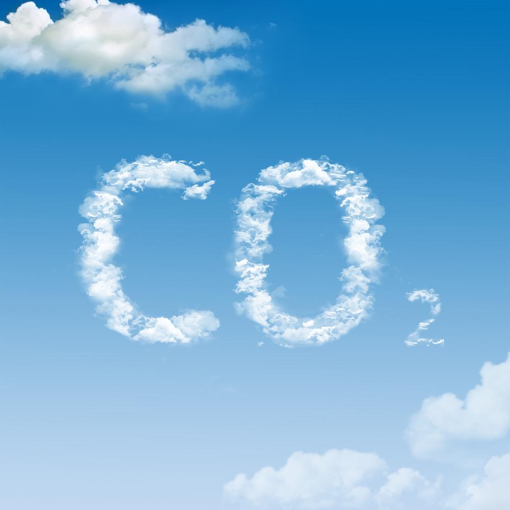 В Италии открыли завод по откачке углекислого газа из атмосферы.Вокруг Света. Украина