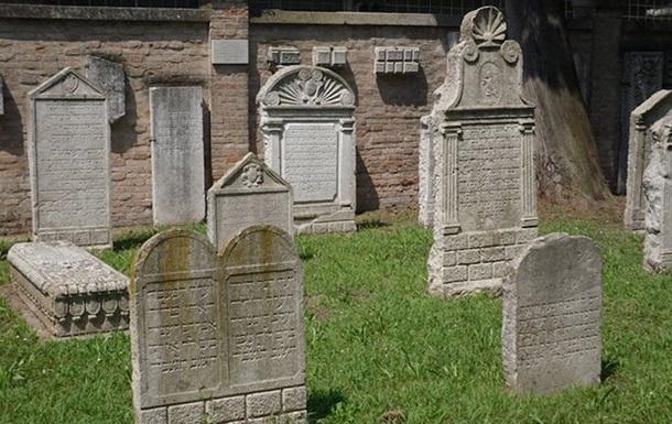В Венеции выставили на торги места на кладбище