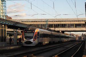 Как купить билет на поезд в праздничные дни