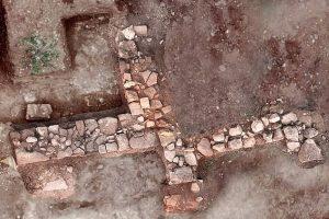 Археологи нашли затерянный город Тенея, основанный троянцами