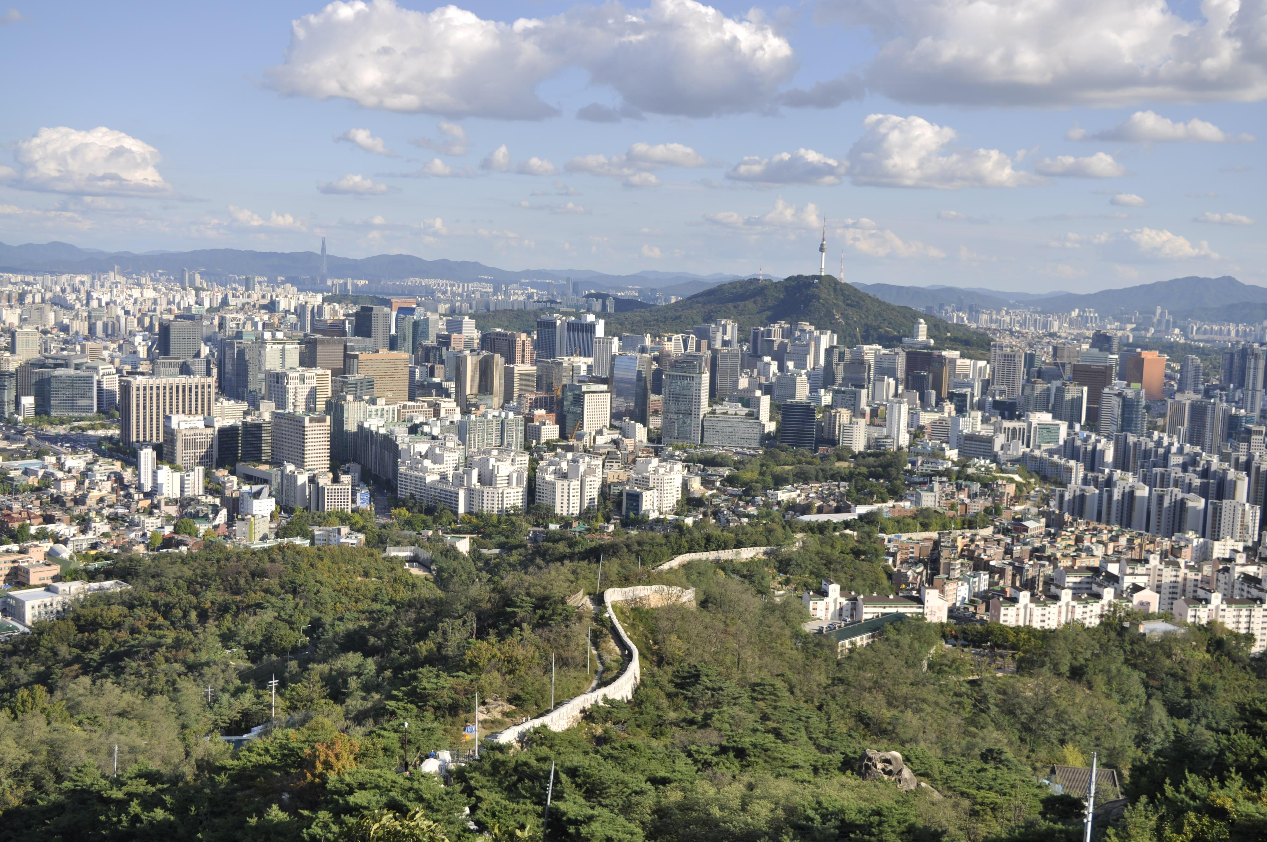 сЕУЛ Тем временем в Сеуле: о переезде украинской семьи в Южную Корею DSC0189