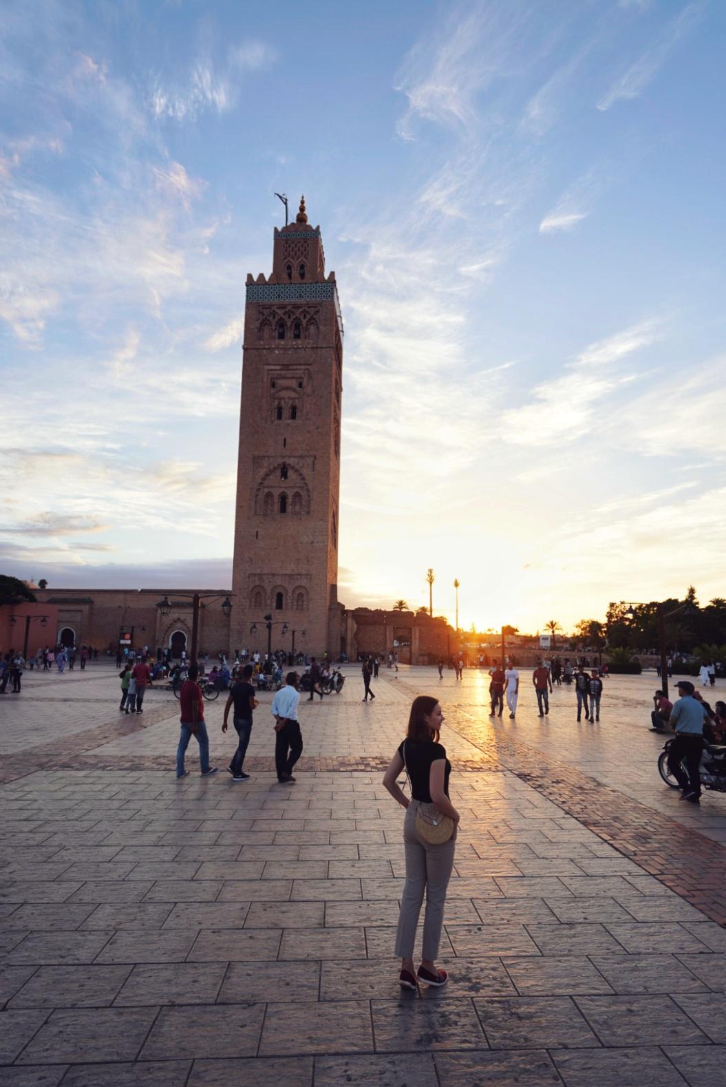 1001 ночь в Марокко: восточная сказка без хеппи-энда DSC0856 01