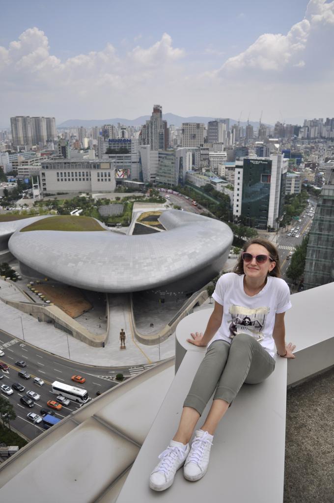 сЕУЛ Тем временем в Сеуле: о переезде украинской семьи в Южную Корею DSC9794