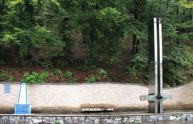 Ворохта Неделя в Ворохте: что делать в Карпатах осенью Foto 10 614x395