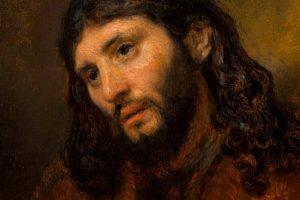 На аукционе продадут отпечатки пальцев Рембрандта