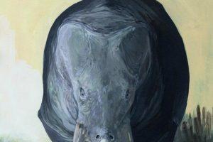 В Польше палеонтологи нашли зверообразного гиганта, ровесника динозавров