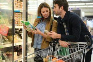 В Израиле появится сеть супермаркетов без продавцов