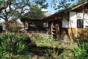 В Японии бесплатно раздают дома. При одном условии