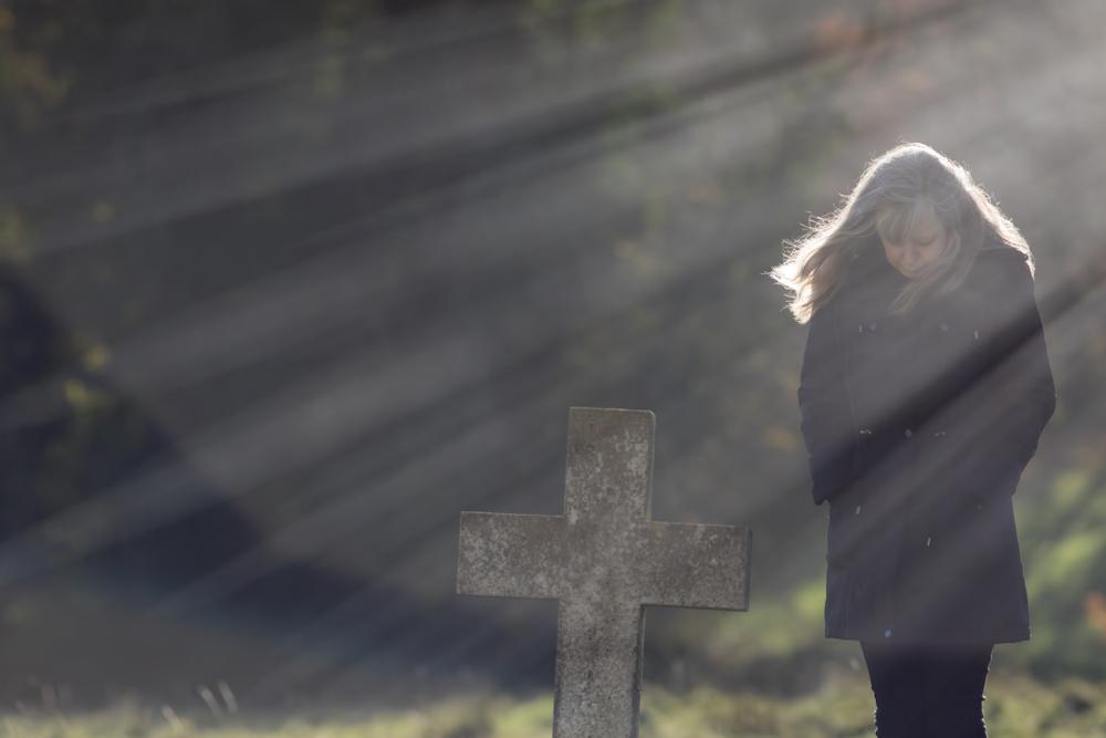 В США снизилась смертность от рака, но жителей это не радует.Вокруг Света. Украина