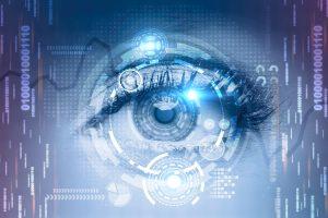 Нейросеть научилась определять возраст человека по глазам