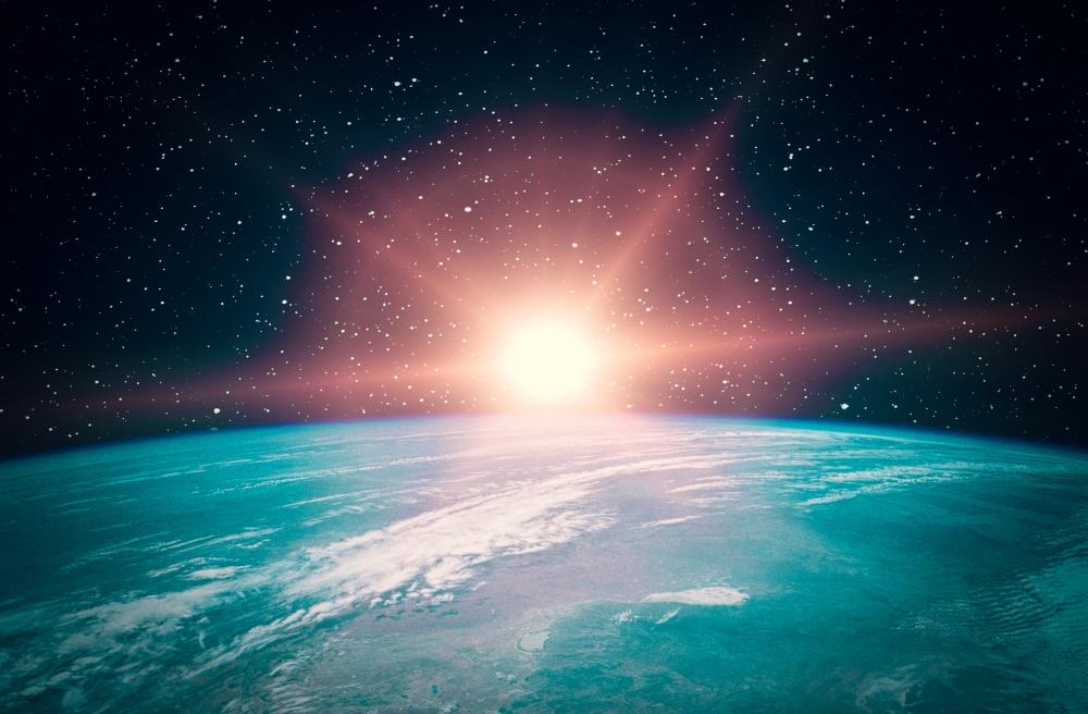 Астрономы нашли потерянный двойник Солнца